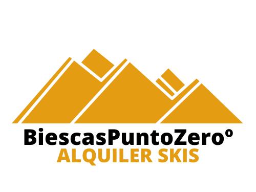 biescaspuntozero.com